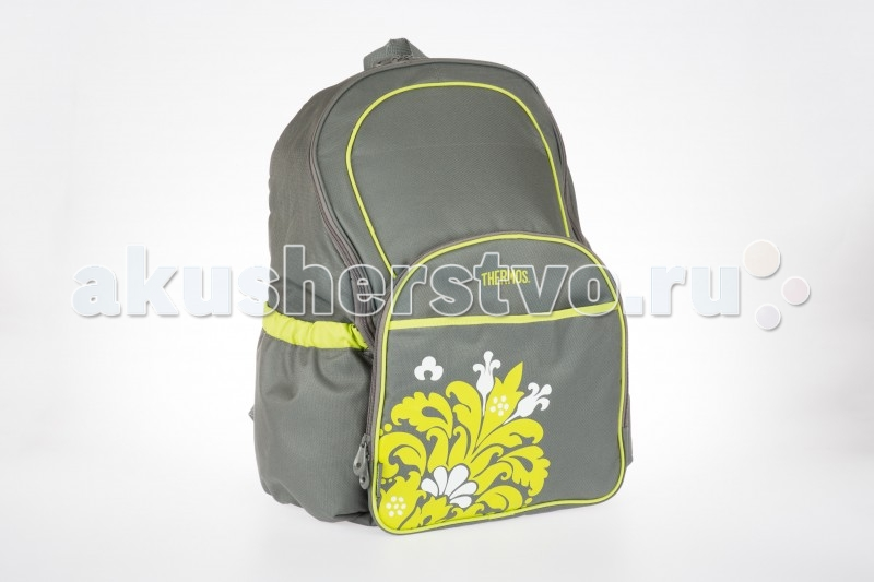 Thermos �����-������ ������ ��� ���� Diaper Backpack - Valencia