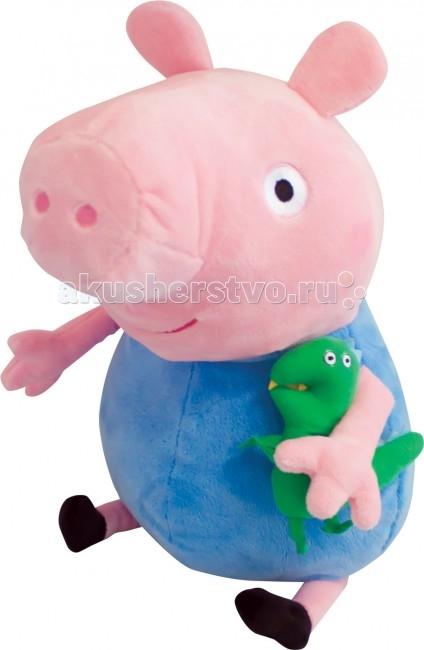 ������ ������� Peppa Pig ������ � ���������� 40 ��