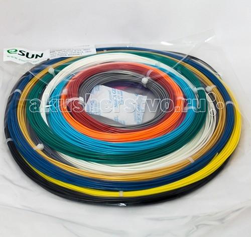 Esun �������� PLA-�������� ��� 3D������ 1.75 �� (14 ������)