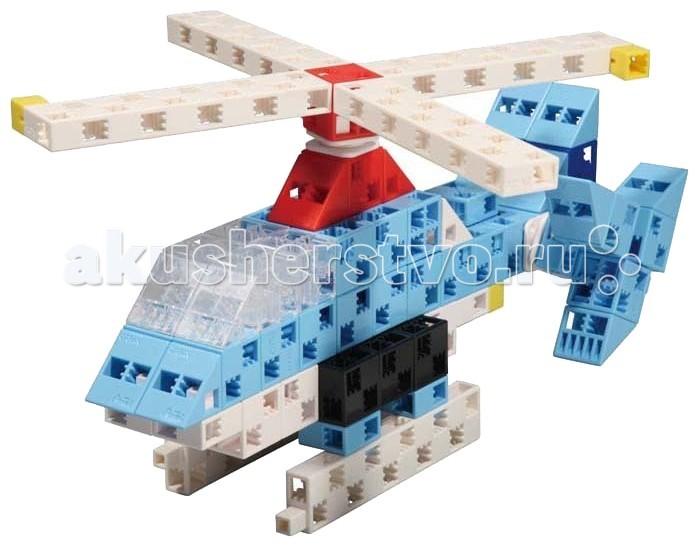 ����������� ������ ArTec Blo�ks �������� ������� 10 � 1 100 �������
