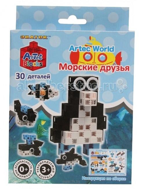 ����������� ������ ArTec World ������� ������ 30 �������