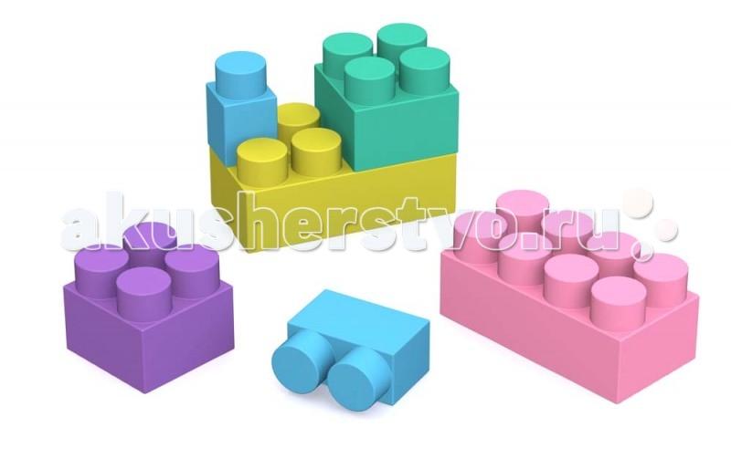 Конструктор Шкода Мега 50 деталейМега 50 деталейКонструктор Шкода Мега 50 деталей для самых маленьких. Совместим со всеми сериями конструкторов Шкода.   в комплекте 50 элементов. высота кубика 5,5 см.<br>