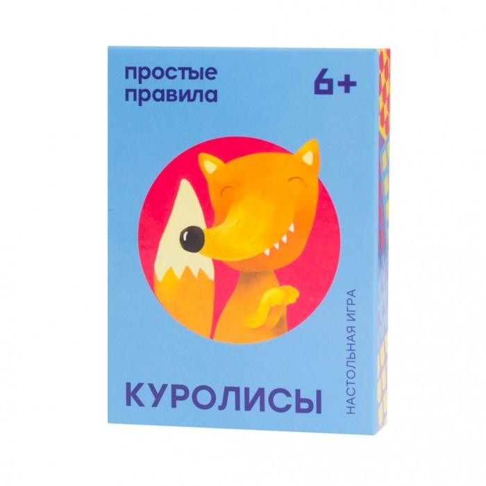 http://www.akusherstvo.ru/images/magaz/im69078.jpg