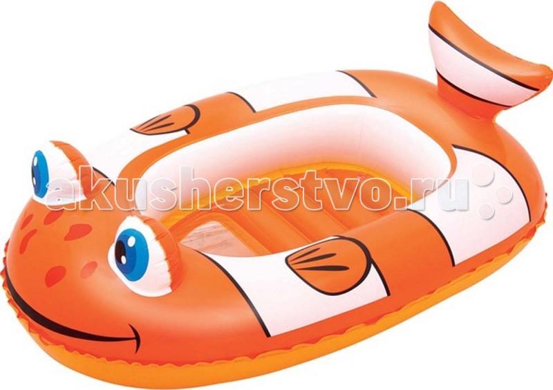 http://www.akusherstvo.ru/images/magaz/im69224.jpg