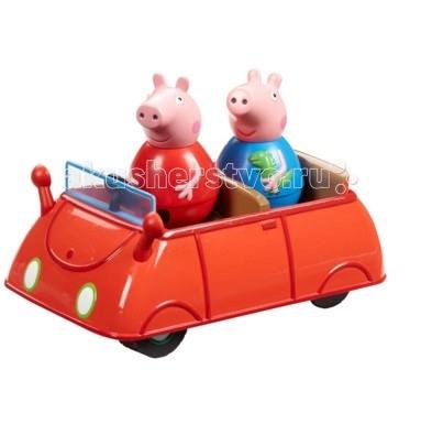 Peppa Pig ������� ����� ������ �����-���������