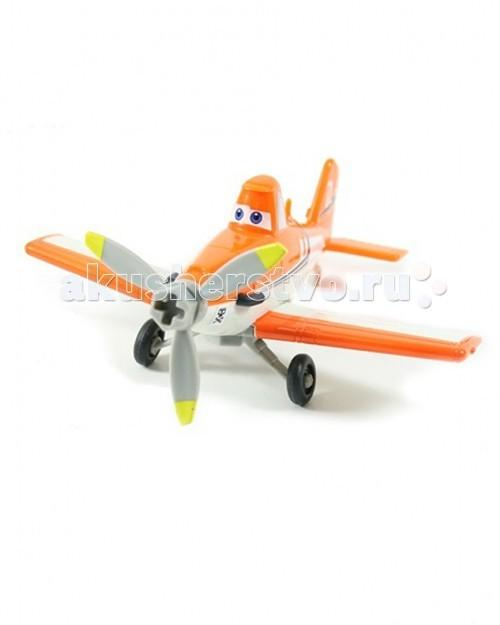 Конструктор Smoby Самолетик Дасти 2 на блистереСамолетик Дасти 2 на блистереКонструктор Smoby Самолетик Дасти 2 на блистере включает в себя отвертку и сборно-разборный самолет.  Размер: 24х30х6,5 см<br>