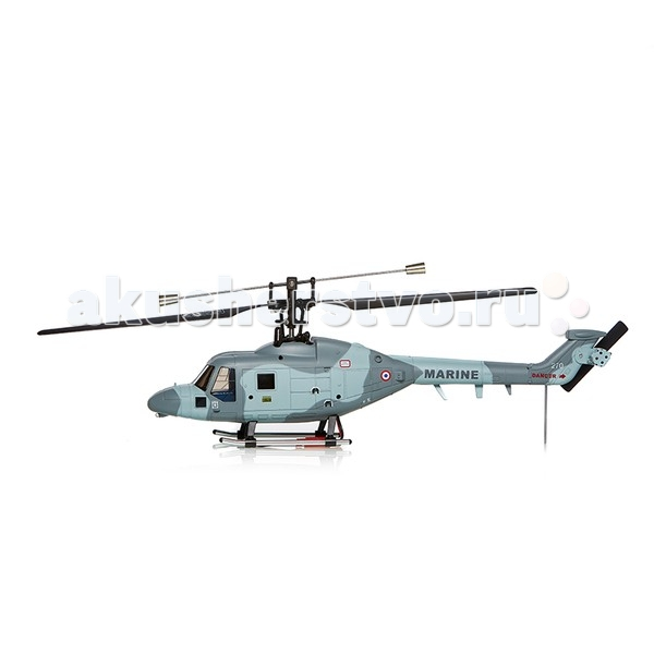 Maxitoys Радиоуправляемый вертолет Hubsan Westland LynxРадиоуправляемый вертолет Hubsan Westland LynxMaxitoys Радиоуправляемый вертолет Hubsan Westland Lynx имеет детализированный корпус британского вертолета Westland Lynx, высококачественную механику и электронику.   Пульт управления с частотой 2.4 ГГц обеспечивает дальность до 300 метров.<br>