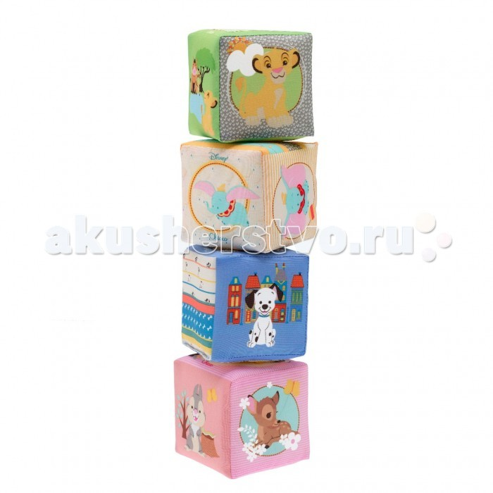 ����������� ������� Chicco ������ ������ Disney