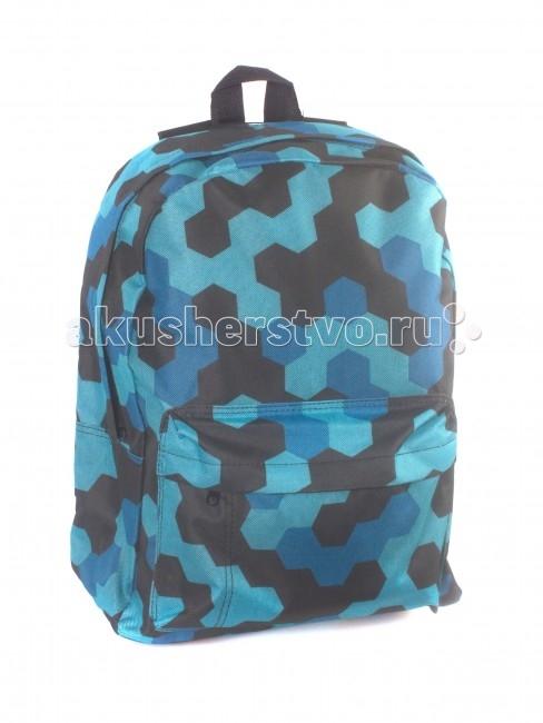 3D Bags ������ ������� �����