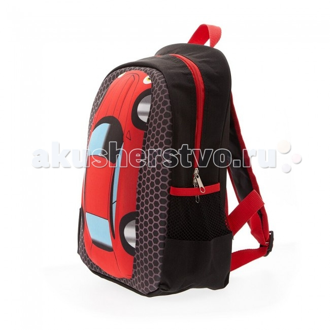 3D Bags ������ ������
