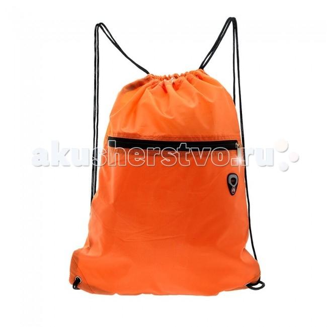 3D Bags Сумка-рюкзак для обувиСумка-рюкзак для обувиСумка-рюкзак для обуви 3DSK027  Сумка-рюкзак на кулиске очень удобна для сменной обуви.   Яркий солнечный цвет подойдет школьникам и школьницам.   Снаружи есть дополнительный карман на молнии.  Материал - полиэстер  Размер - 45х34х1 см<br>
