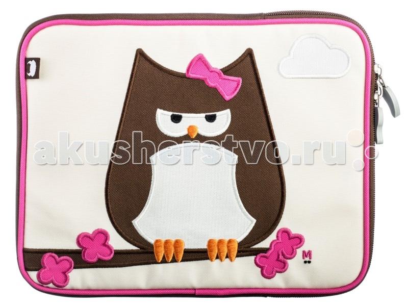 Beatrix ����� ��� �������� Papar-Owl