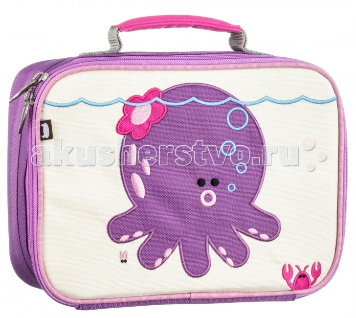Beatrix ����-���� Penelope-Octopus