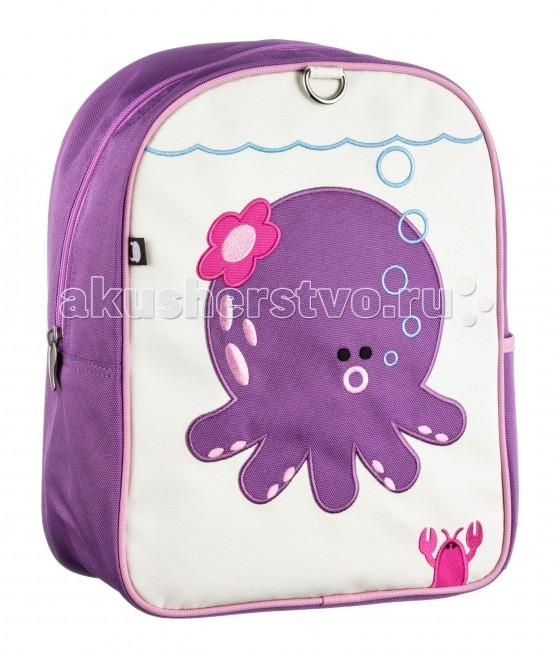 Beatrix ������ Penelope-Octopus