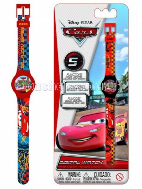 ���� Disney Cars Blazin Speed CARJ6-3 �������� �����������