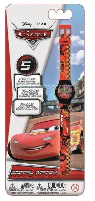 ���� Disney Cars McQueen CARJ6-5 �������� �����������