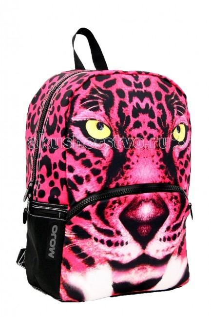 Mojo Pax ������ Hot Pink Panther