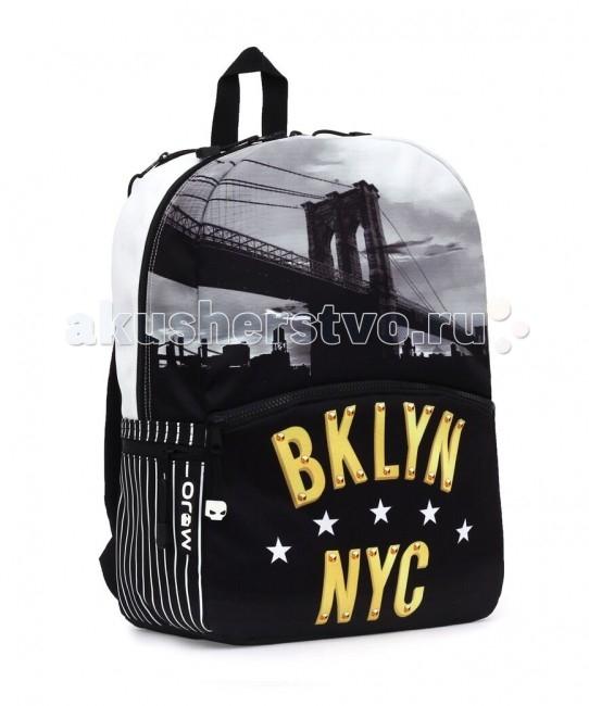 Mojo Pax ������ Brooklyn New York