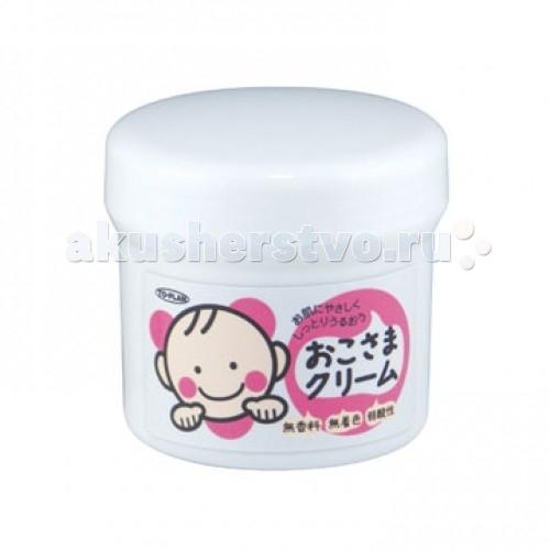 Chu-Chu Baby ����������� ������� ���� 110 �