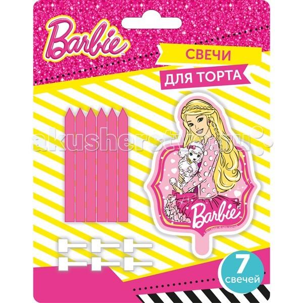 Barbie ����� ������ ����� 7 ��.