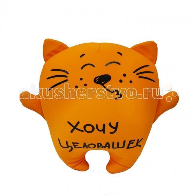 http://www.akusherstvo.ru/images/magaz/im70572.jpg
