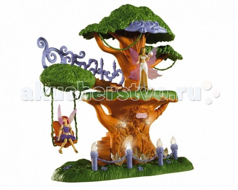 Simba ��������� ����� Magic Fairies ��������� ������