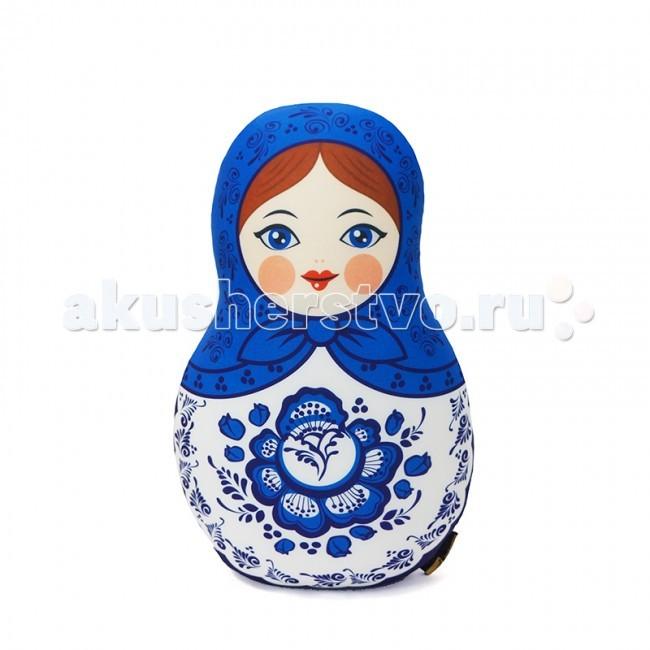 http://www.akusherstvo.ru/images/magaz/im70626.jpg