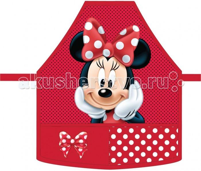 Disney ������ � ������������� �����