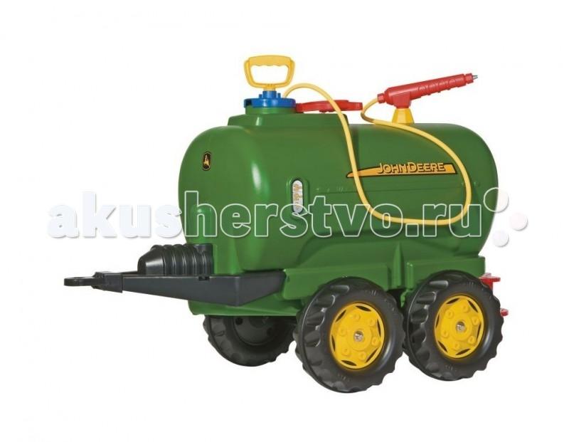 http://www.akusherstvo.ru/images/magaz/im70764.jpg