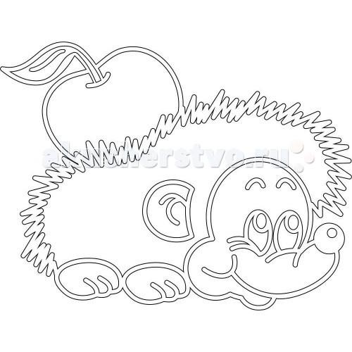 Kidsation Песочный трафарет ЁжикПесочный трафарет ЁжикKidsation Песочный трафарет Ёжик. Раскрашивать такие картины песком весьма увлекательно, а результаты выходят очень красивыми.   Известно, что рисование разноцветным песком хорошо влияет на психологическое состояние детей и даже взрослых! Раскрашивать песком такие трафареты можно как угодно, и особенно красиво выглядит смешение песка нескольких цветов. Проявив капельку старания, можно добиться интересных полутонов и оттенков с помощью песчинок-пикселей настоящего, а не электронного рисунка.  Трафарет формата А4 (210 х 297 мм) выполнен из плотного картона с самоклеющейся основой, на который нанесен лазером рисунком.<br>