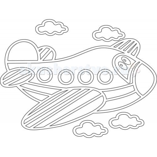 Kidsation Песочный трафарет СамолетикПесочный трафарет СамолетикKidsation Песочный трафарет Самолетик. Раскрашивать такие картины песком весьма увлекательно, а результаты выходят очень красивыми.   Известно, что рисование разноцветным песком хорошо влияет на психологическое состояние детей и даже взрослых! Раскрашивать песком такие трафареты можно как угодно, и особенно красиво выглядит смешение песка нескольких цветов. Проявив капельку старания, можно добиться интересных полутонов и оттенков с помощью песчинок-пикселей настоящего, а не электронного рисунка.  Трафарет формата А4 (210 х 297 мм) выполнен из плотного картона с самоклеющейся основой, на который нанесен лазером рисунком.<br>