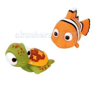 Simba ��������� Nemo