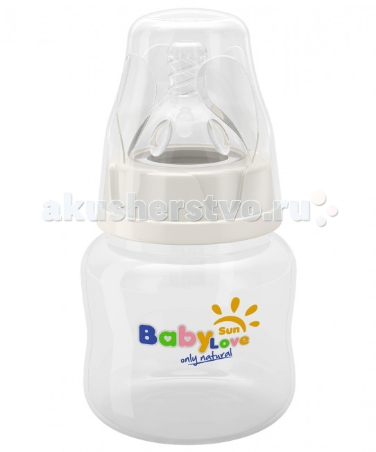 ��������� Baby Sun Love 125 ��