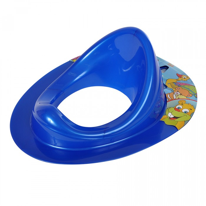 Dunya Plastik �������� �� ������ (�������)