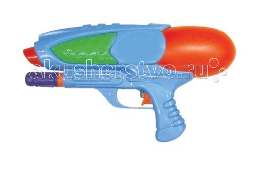 Тилибом Водный пистолет Т80387 28 см