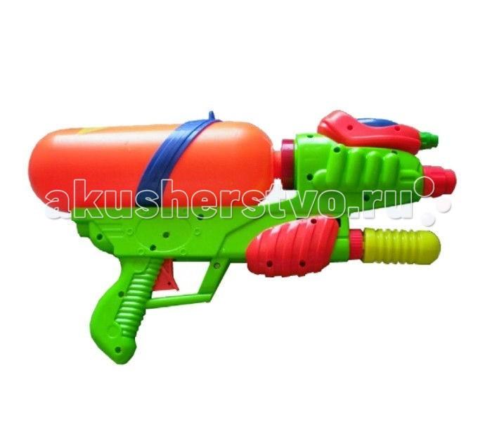 Тилибом Водный пистолет 40 см