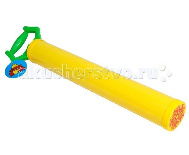 Тилибом Водное оружие 56 см