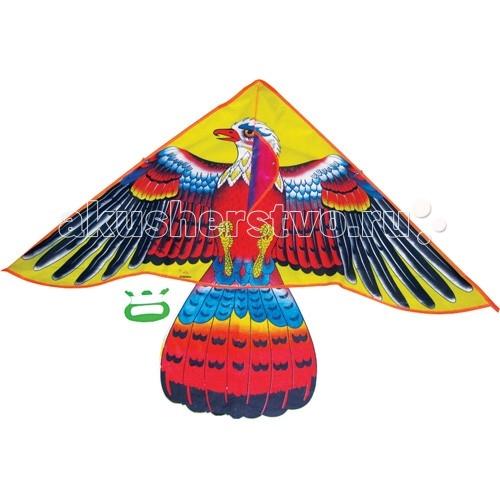 Тилибом Воздушный змей Орел