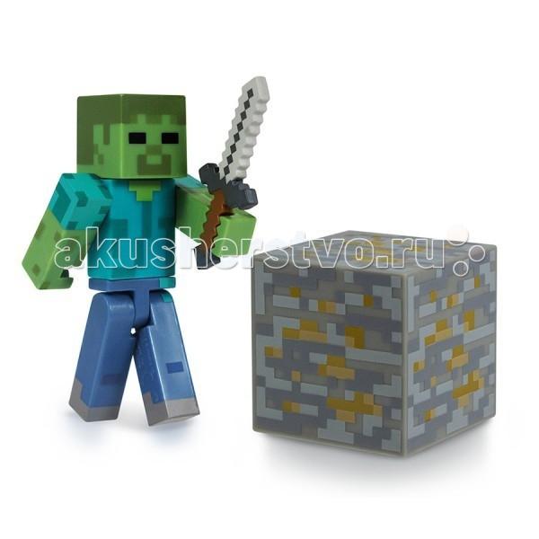 Minecraft ������� ����� ����� 3 ��������