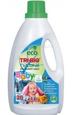Tri-Bio ����������� ��� �������� ��� ������ 0.94 �