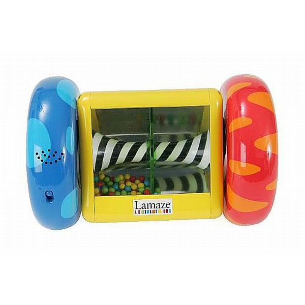 Погремушки Lamaze Электронная игрушка LC27307