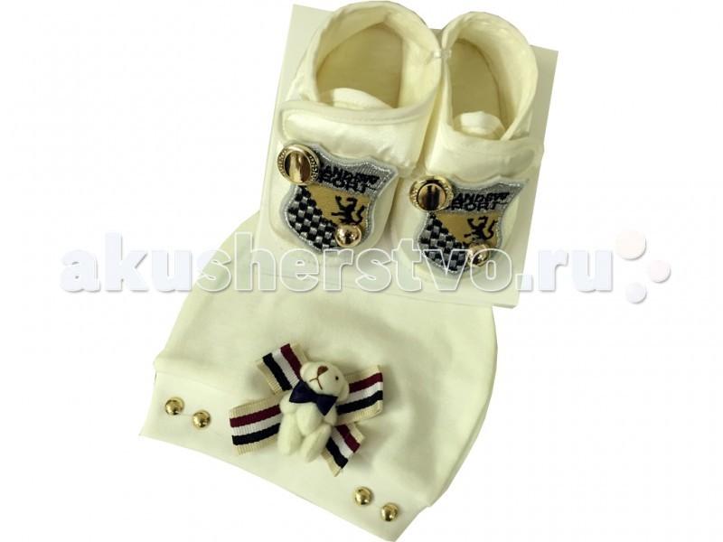 http://www.akusherstvo.ru/images/magaz/im71837.jpg