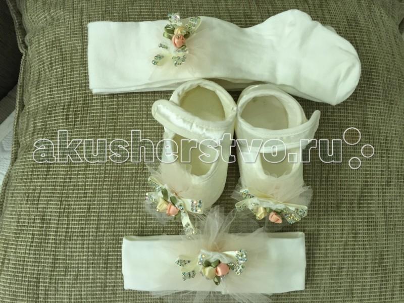 http://www.akusherstvo.ru/images/magaz/im71862.jpg