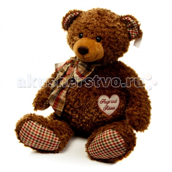 http://www.akusherstvo.ru/images/magaz/im71912.jpg