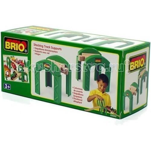 Brio ������� ���� ��� ������������� ������ �������� 2 ��������