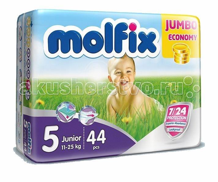 Molfix ���������� ������� 5 (11-25 ��) 44 ��.