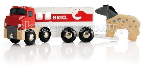 Brio ������� ��� ��������� ������� � ������� 3 ��������