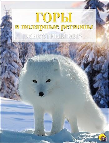 http://www.akusherstvo.ru/images/magaz/im72334.jpg