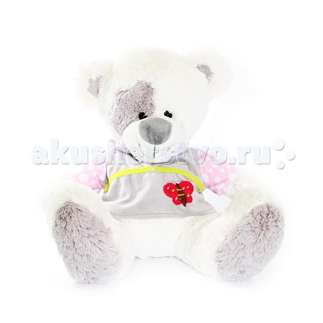 http://www.akusherstvo.ru/images/magaz/im72421.jpg