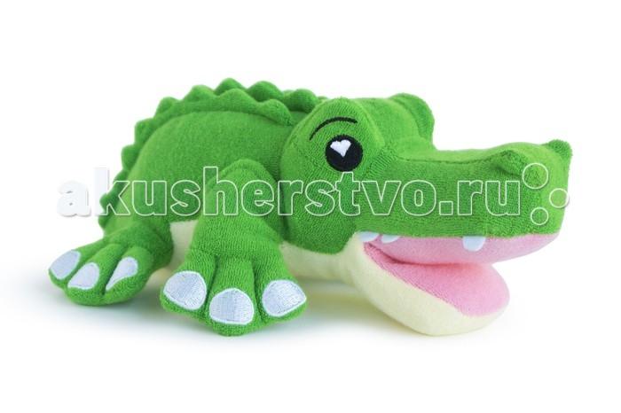 http://www.akusherstvo.ru/images/magaz/im72474.jpg